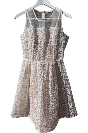FALL WINTER SPRING SUMMER Women Midi Dresses - Mid-length dress