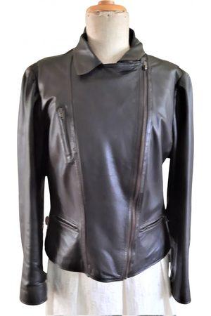Caroline Biss Women Leather Jackets - Leather jacket