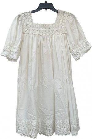 Dôen Women Party Dresses - Mini dress
