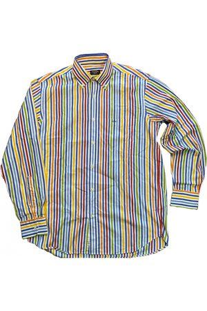PAUL&SHARK Shirt