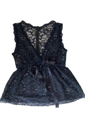 Dolce & Gabbana Lace camisole
