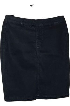 Karl Lagerfeld Mini skirt