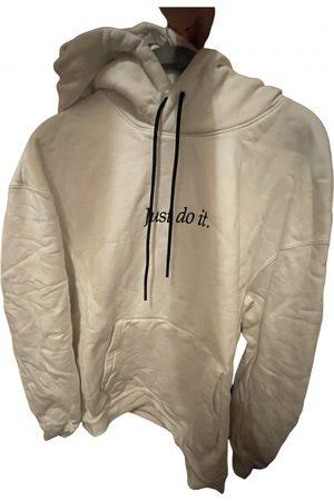 Nike Sweatshirts & hoodies
