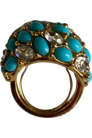 Kenneth Jay Lane Women Rings - Ring