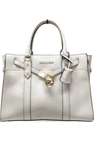 Michael Kors Women Purses - Leather handbag