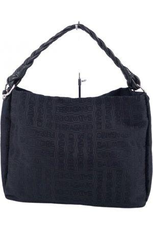 Salvatore Ferragamo Women Purses - Cloth handbag