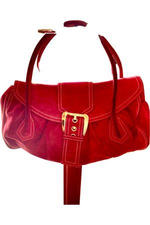 Celine Women Purses - Handbag