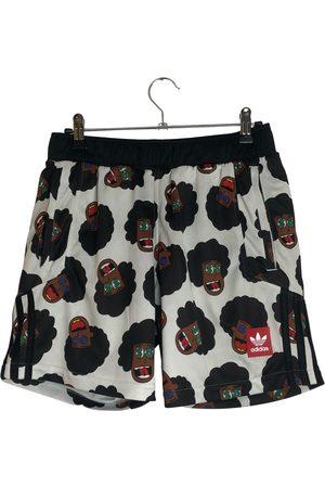 Adidas Men Shorts - Short