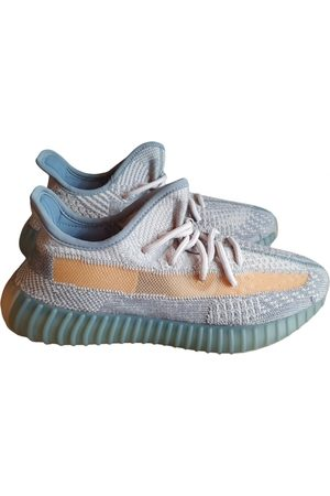 adidas Boost 350 V2 cloth low trainers