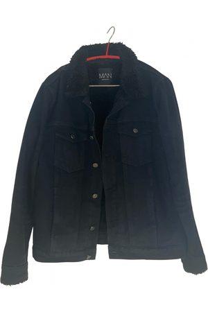 Boohoo Men Jackets - Jacket