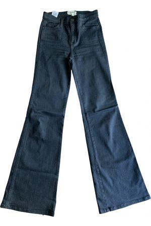 Current/Elliott Bootcut jeans