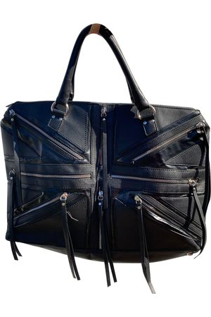 JC DE CASTELBAJAC Women Purses - Leather handbag