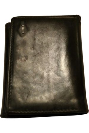 Cesare Paciotti Leather small bag