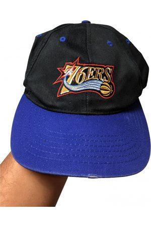 AmazonBasics Hat