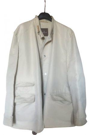 Moncler Classic jacket
