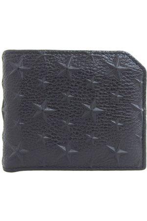 Jimmy Choo Leather wallet