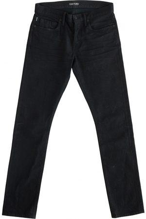 Tom Ford Slim jean