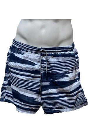 Missoni Swimwear