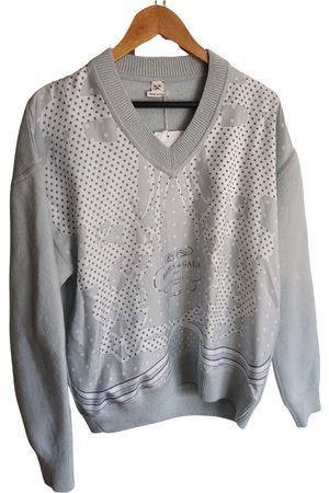 Hermès Wool jumper