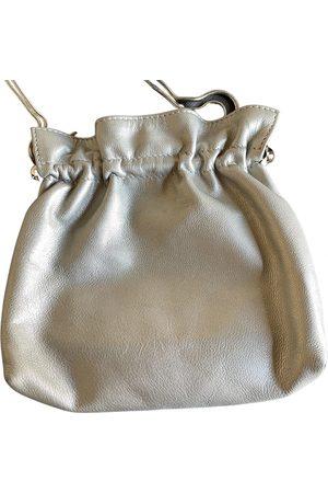 Jill Jill Stuart Leather bag