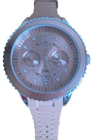 Esprit Women Watches - Watch