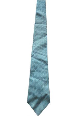 Loewe Wool tie