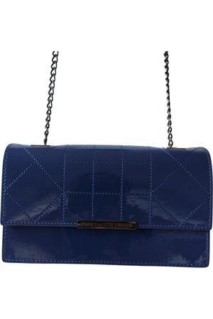PURIFICACION GARCIA Handbag