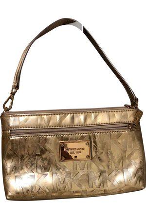 Michael Kors Women Purses - Handbag