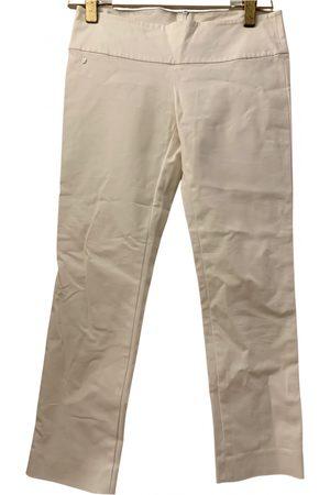 Dsquared2 Slim pants