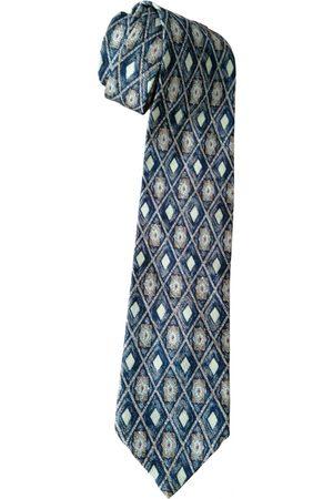 Van gils Silk tie