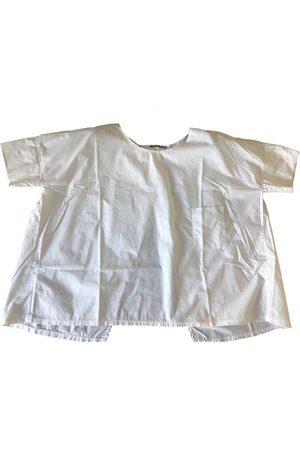Album di famiglia Women Shirts - Shirt