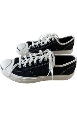 Converse Men Sneakers - Trainers