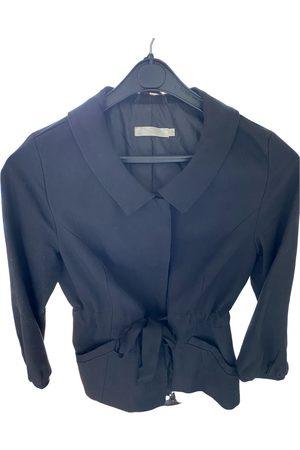 See u soon Suit jacket