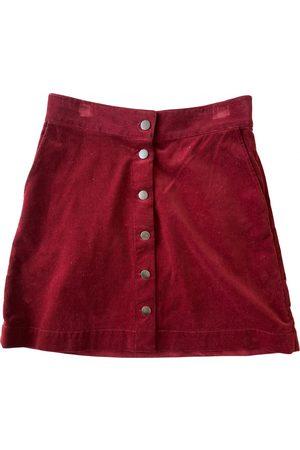& OTHER STORIES & Stories Mini skirt