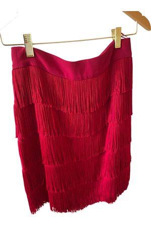 Stella McCartney Mini skirt