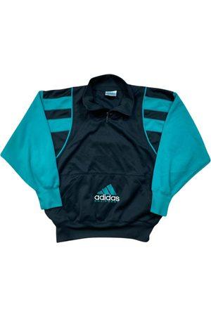 adidas Knitwear & sweatshirt