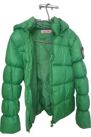VICTORIA CASAL Jacket