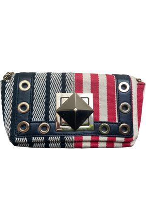 Sonia by Sonia Rykiel Cloth handbag