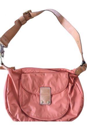 Laura Biagiotti Leather handbag