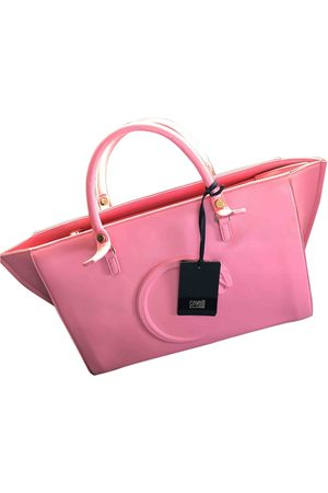 Cavalli Class Women Purses - Handbag