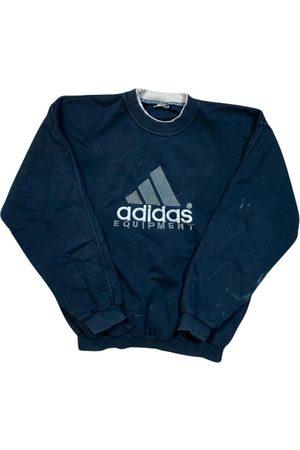 adidas Men Sweatshirts - Sweatshirt