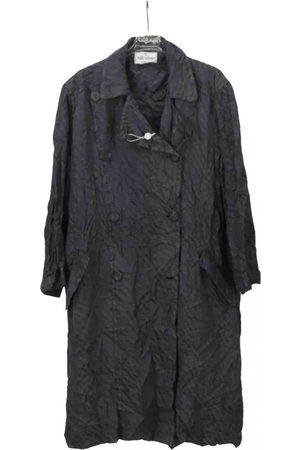 VALENTINO GARAVANI Trench coat