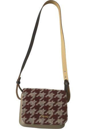 O bag Handbag