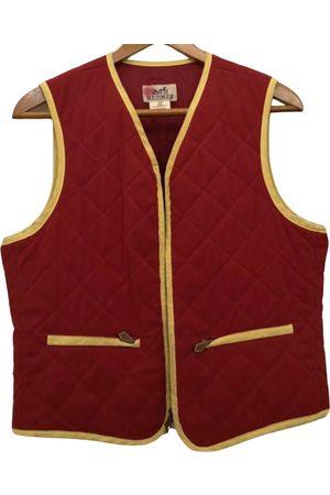 Hermès Knitwear & sweatshirt