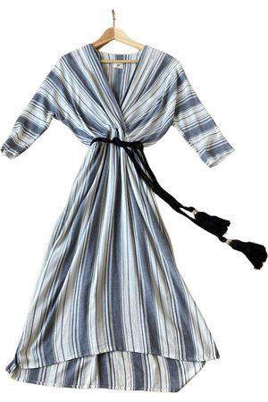 Julie Fagerholt Heartmade Mid-length dress