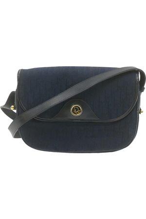 Dior Cloth handbag