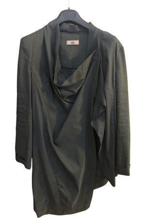 Ixos Jacket