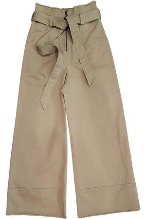Intermix Chino pants