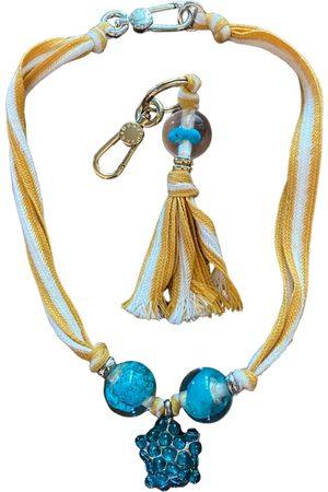 Bimba y Lola Jewellery set