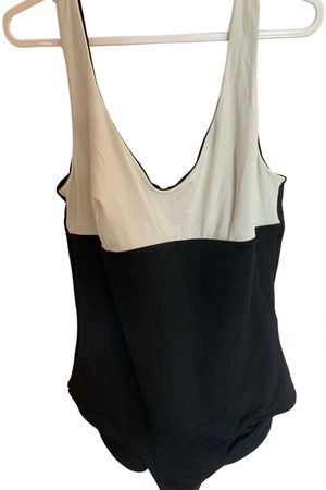 Philippe Matignon Women Swimsuits - One-piece swimsuit